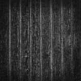 Old vintage wooden texture close-up Stock Image