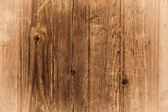 Old vintage wooden textured background. Close up of old vintage brown wooden textured background. toned image stock images