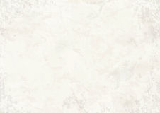 Old vintage yellowed paper background. Vector of old vintage yellowed paper background stock illustration