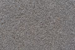 Old Vinyl dust trap carpet Royalty Free Stock Photo