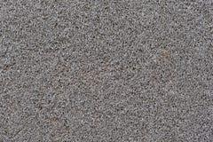 Old Vinyl dust trap carpet Royalty Free Stock Photo
