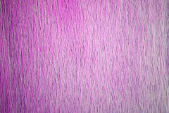 Old violet wood texture background Royalty Free Stock Image