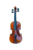Old violin Royalty Free Stock Image