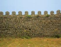 Old wall Royalty Free Stock Photos