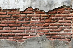 Free Old Wall Stock Photography - 18127082