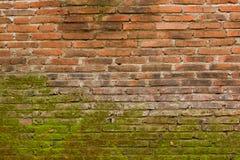 Old wall Stock Photos