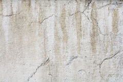 Old wall. Beautiful old wall, suitable for background Royalty Free Stock Photos