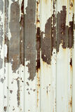 Old wall Stock Images