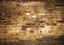 Free Old Wall Stock Photos - 2646503