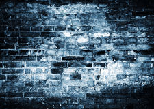 Free Old Wall Stock Photos - 3287363