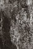 Old wall abstract background. Stock Photography