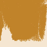 Old wall abstract background royalty free illustration