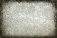 Old wall background. Stock Images