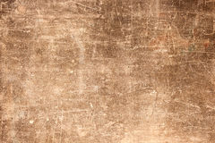 Old wall background. Old wall background, has a fibrous Suitable for background Royalty Free Stock Photos