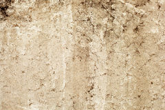 Old wall background. Royalty Free Stock Photography