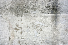 Old wall background stock photos