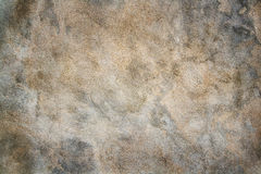 Old wall background Royalty Free Stock Photography