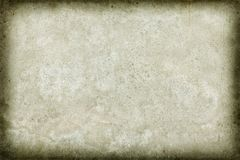 Old wall background. Royalty Free Stock Photo