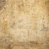 Old wall background Stock Images