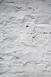 Old wall of brick background Stock Photo