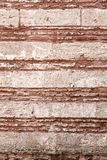 An Old Wall as Background royalty free stock images