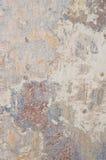 Old wall. Close up of old patina wall Stock Image