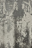 Old wall of concrete Stock Photos