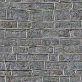 old wall grey5 Royalty Free Stock Images
