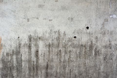Old wall grunged texture Royalty Free Stock Photo