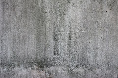 Old wall grunged texture Royalty Free Stock Photography