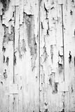 Old wall painting white. Old wall white painting vintage Stock Image