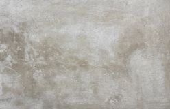 Old wall stone in beige color stock photos