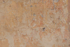 Old wall structure warm tone. 1 2 Stock Photo