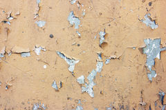 old  wall stucco Stock Photo