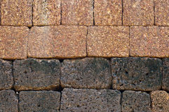 Old wall surface Royalty Free Stock Image