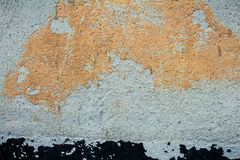 The old wall surface Royalty Free Stock Image