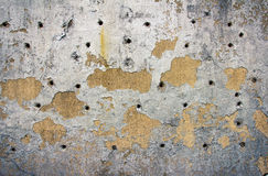The old wall surface Stock Photo