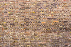 Old wall surface Royalty Free Stock Images