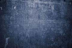 Old wall texture Royalty Free Stock Image