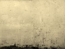 Old wall texture Royalty Free Stock Images