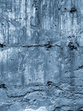 Old wall texture Stock Photos