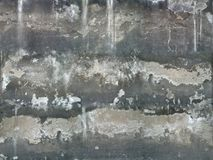 Free Old Wall Texture Stock Images - 6966104