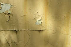 Old wall. Texture Royalty Free Stock Photos