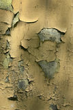 Old wall. texture royalty free stock image