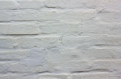 Old wall texture Stock Photography