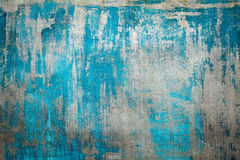 Old wall texture background Royalty Free Stock Images