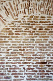 Old wall texture background Royalty Free Stock Photography
