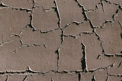 Old wall texture background royalty free stock photo