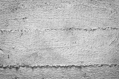 Old wall texture or background stock photo