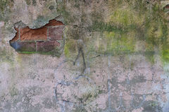 Old wall texture grunge background Royalty Free Stock Image